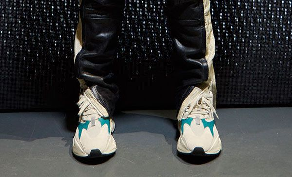 Image result for yeezy 700