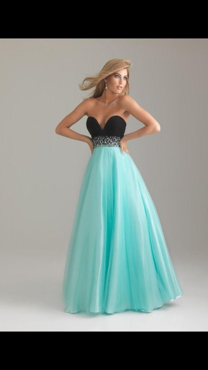 El vestido mas hermoso que he visto. | colores & cloth | Pinterest