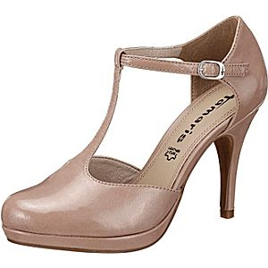 100% authentic 61c68 dae8d Pin auf Shoes with Heels