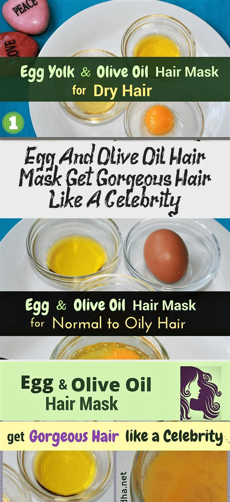 Supplement for Hair Growth} and olive oil and egg hair mask for hair growth #hairgrowthSpray #hairgrowthRoutine #hairgrowthTimeLapse #AppleCiderVinegarhairgrowth #ManeNTailhairgrowth
