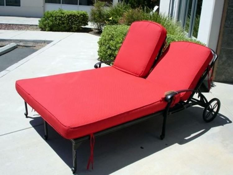 Discontinued Patio Furniture Home Depot Outdoor Furniture At