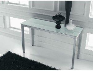 Ready console tavolo allungabile - Consolle allungabile con ...