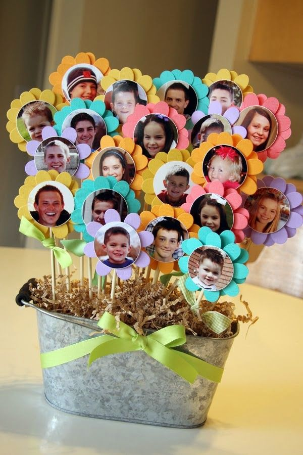 A Chocolate Dudley Class Craft Ideas Pinterest Birthday