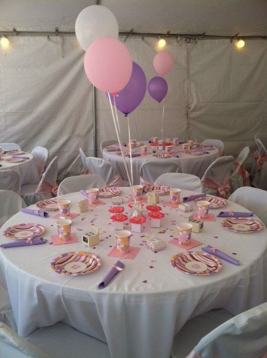 Marvelous Explore Baby Shower Party Supplies And More!