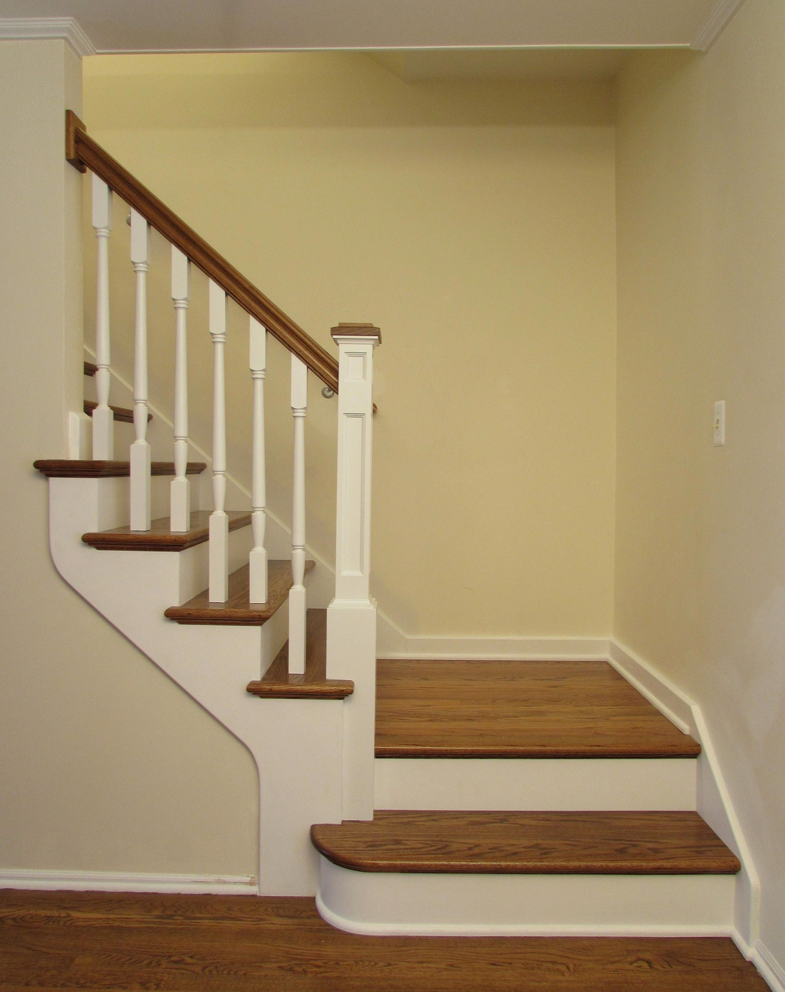 Modernhouse Types Of Stairs House In Living Room Modern Staircase