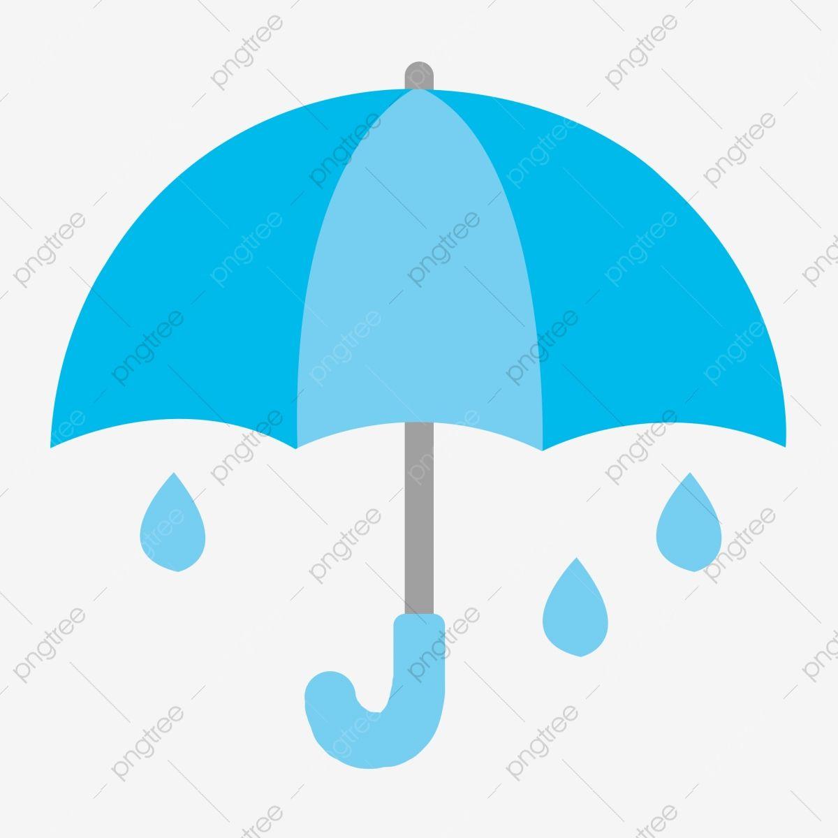 Dibujos Animados Paraguas Paraguas De Mano Paraguas Paraguas Caricatura Paraguas Paraguas De Mano Paraguas Png Y Psd Para Descargar Gratis Pngtree Imagenes De Paraguas Paraguas De Colores Plantillas De Fondo
