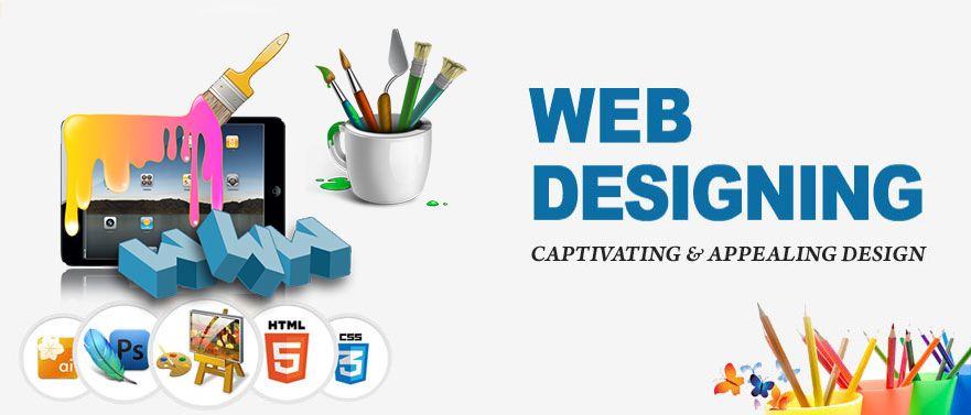 Los Angeles Web Design & Development | Website Design Company Los