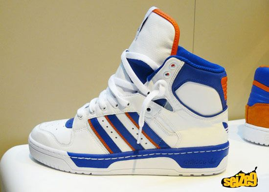 low priced a0396 5bba4 Man, I loved these Adidas Patrick Ewing