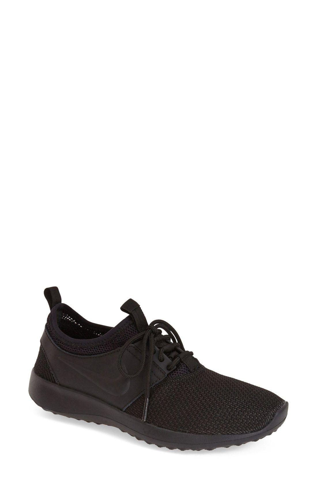 check out 463ad 25910 Nike  Juvenate TXT  Sneaker (Women)