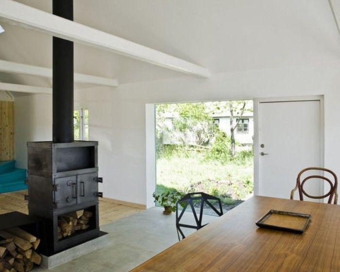 Maritimes Wohnzimmer ~ Best wohnzimmer u einrichtungsideen u designer möbel u sofas