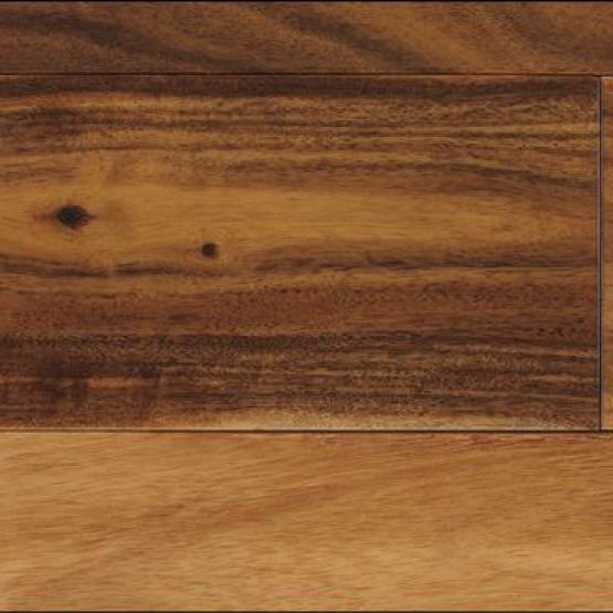 Best Acacia Natural 9 16 X 4 3 4 Flooring Engineered 400 x 300