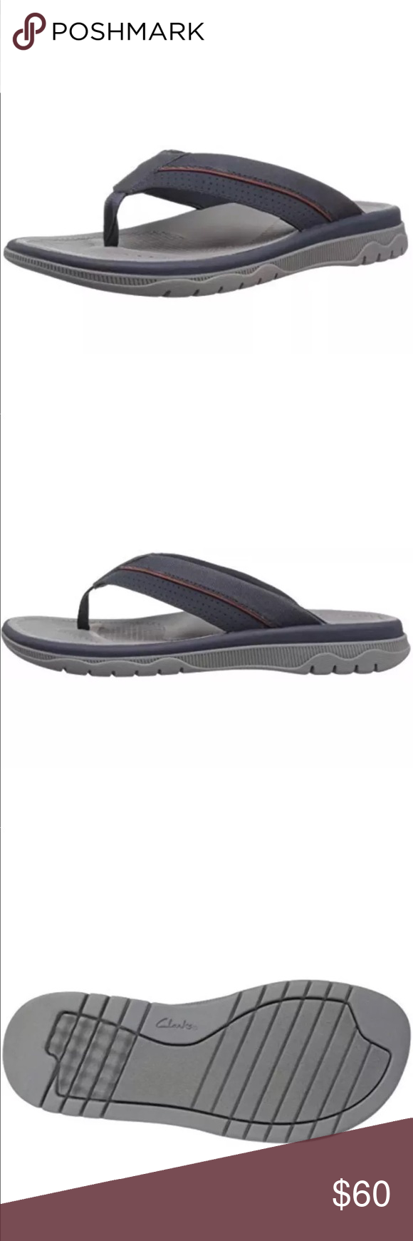 7151a92f2eb2 Balta Sun cloudsteppers The balta sun by Clarks cloudsteppers is an  ultra-lightweight and flexible
