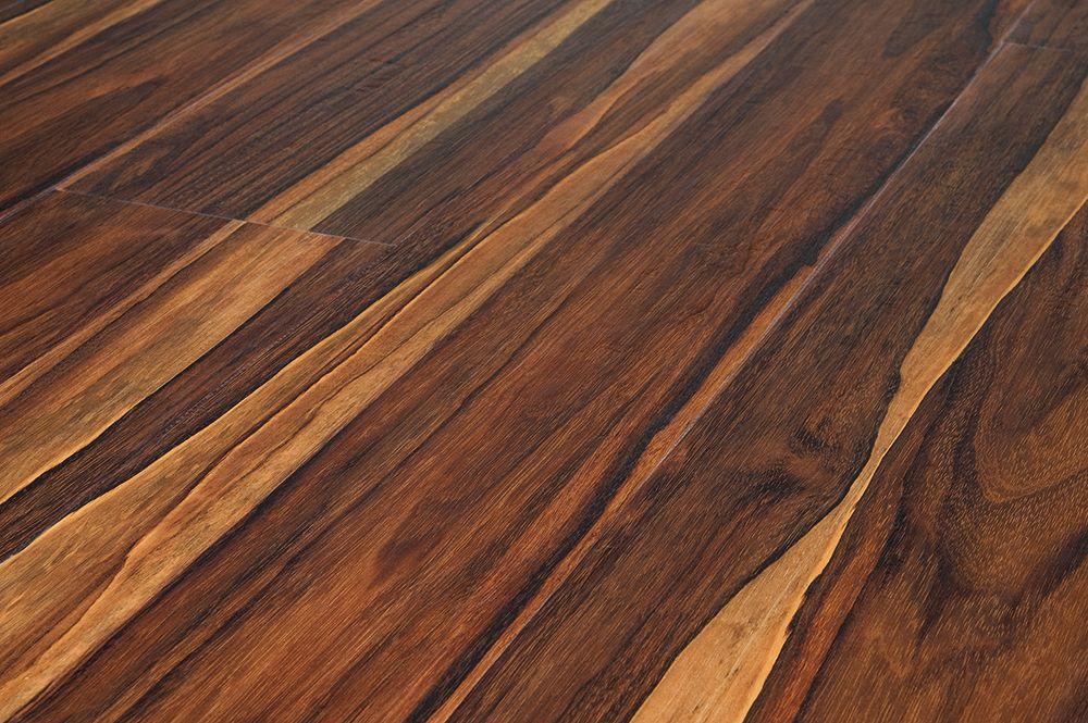 Vesdura Vinyl Planks 4 2mm Pvc Click Lock Classics