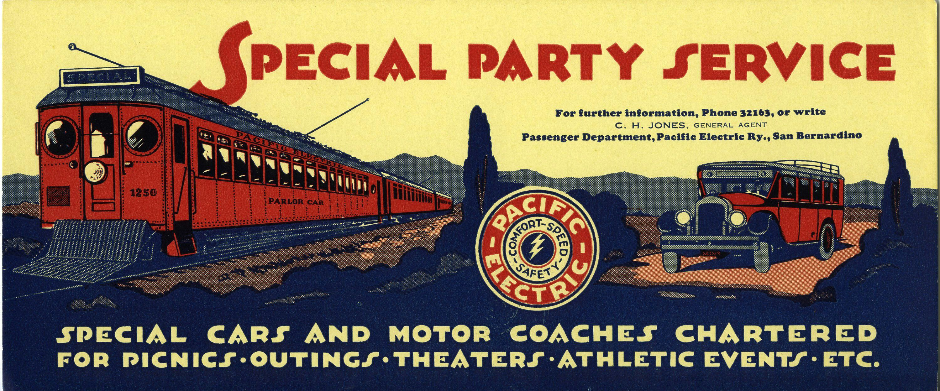 Pin By John Jacobsen On Trains Pacific Electric Railway Museum Mass Transit System Red Car