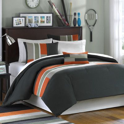 95a81b4f0eb Wayfair.com - Online Home Store for Furniture