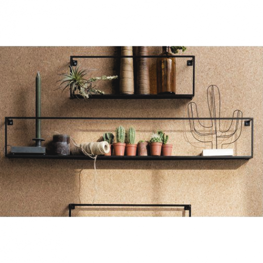 Youll love the Meert Wall Accent Shelf at  - Great Deals on all Home D  cor products  Enjoy free UK delivery over   40  even for big stuff
