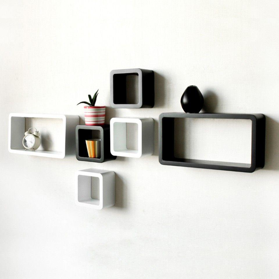 Small Crop Of Metal Bathroom Wall Shelf