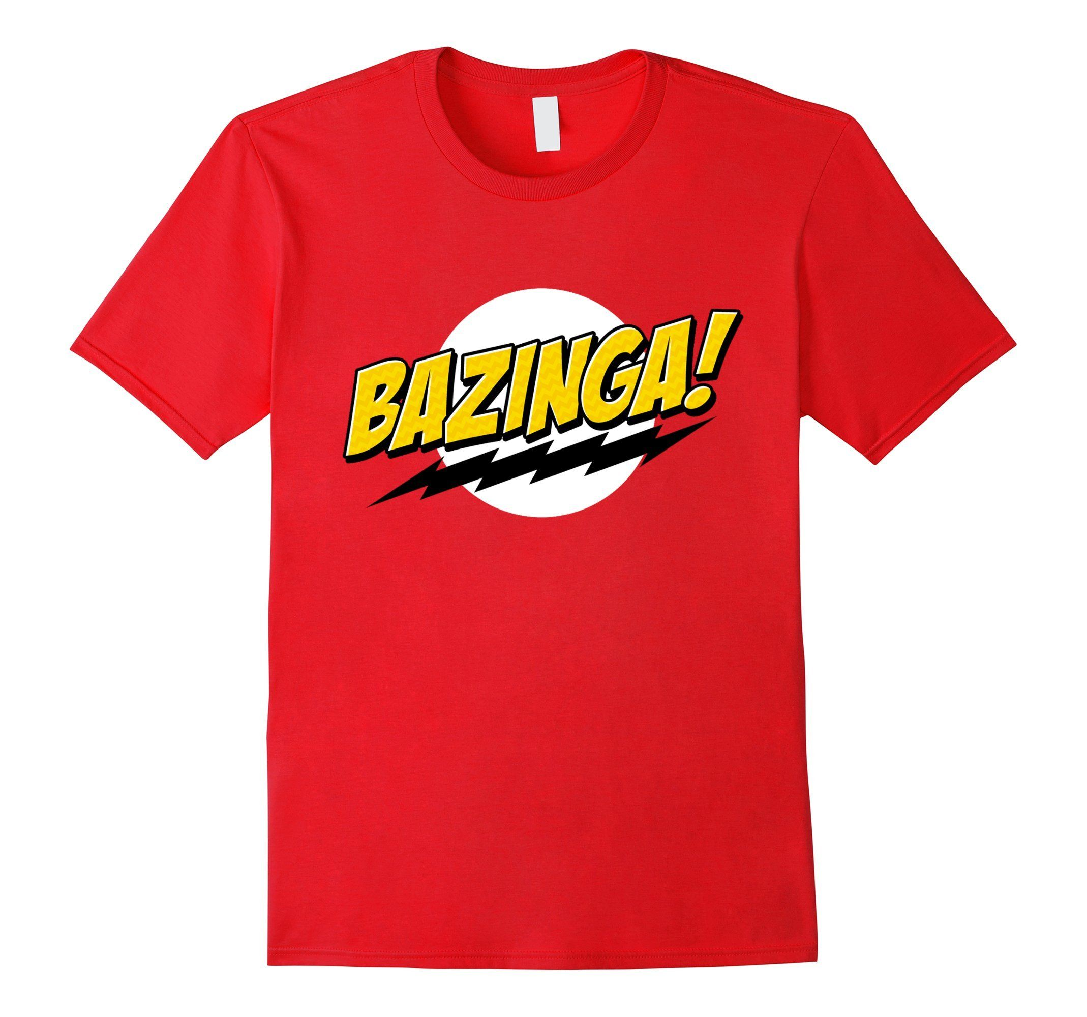 1d86a4f77 Big Bang Theory T Shirts Amazon - DREAMWORKS