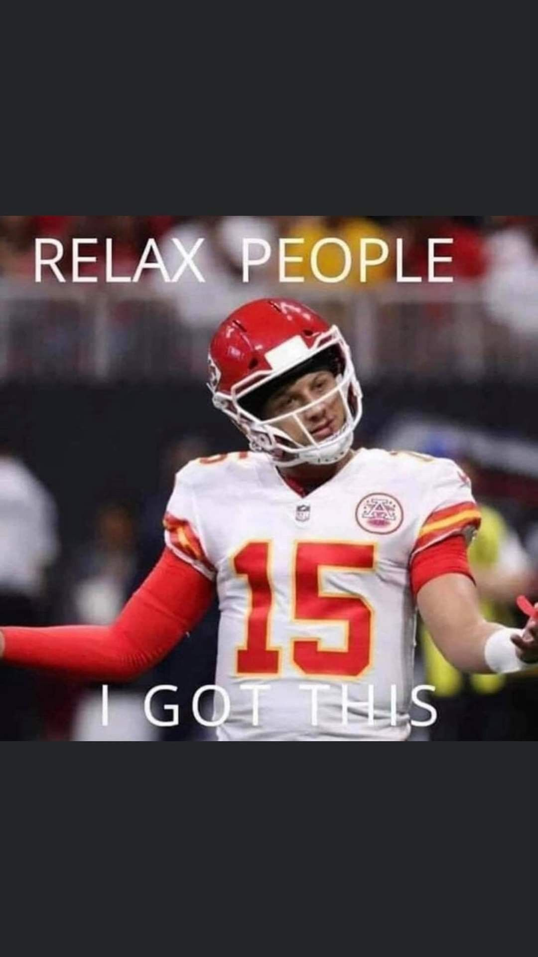 Pin By Jan L On Chiefs In 2020 College Football Players