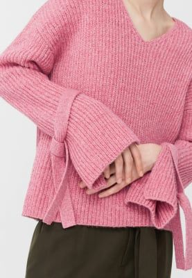 Roze dames Truien | KLEDING.nl