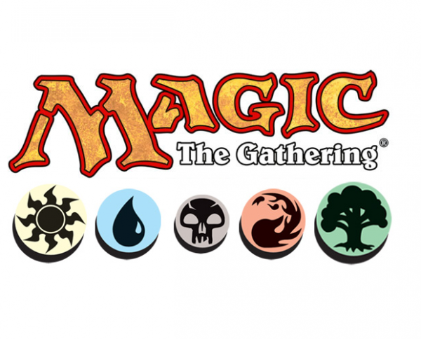 What Font Is Magic The Gathering Google Search Magic The Gathering Cards Magic The Gathering The Gathering