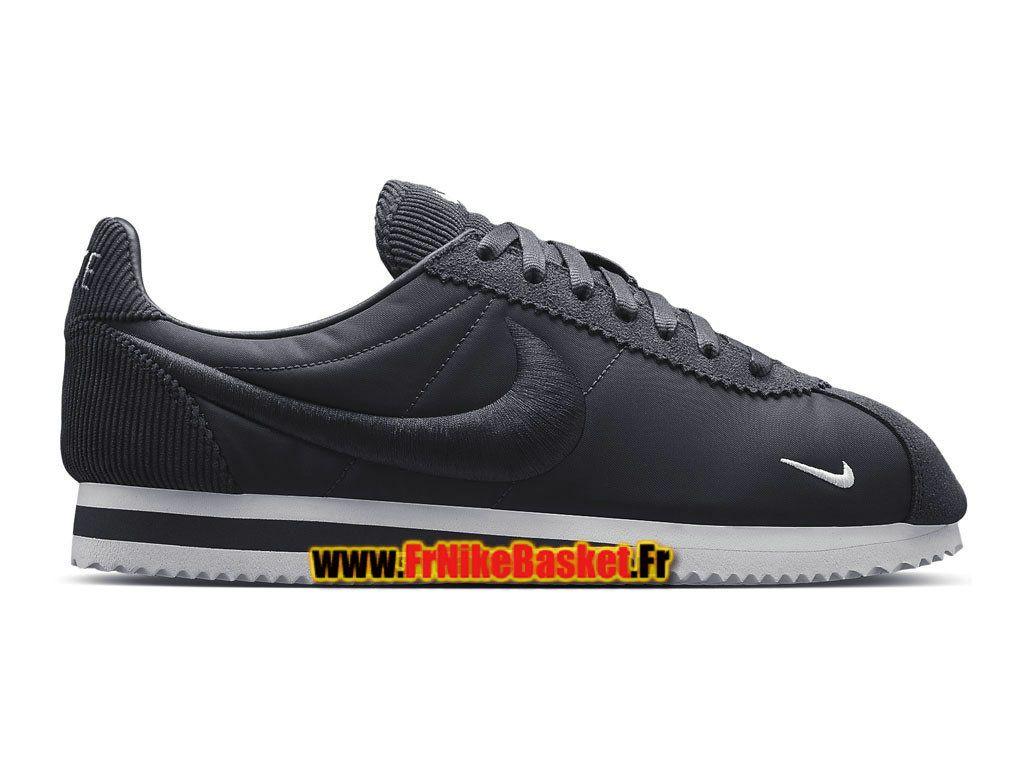 Nike Classic Cortez SP (GS) Chaussures Nike Sportswear Pas Cher Pour
