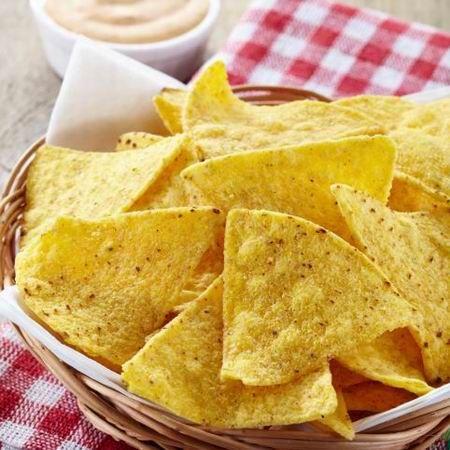 Egy finom Tortilla chips ebédre vagy vacsorára? Tortilla chips Receptek a Mindmegette.hu Recept gyűjteményében!
