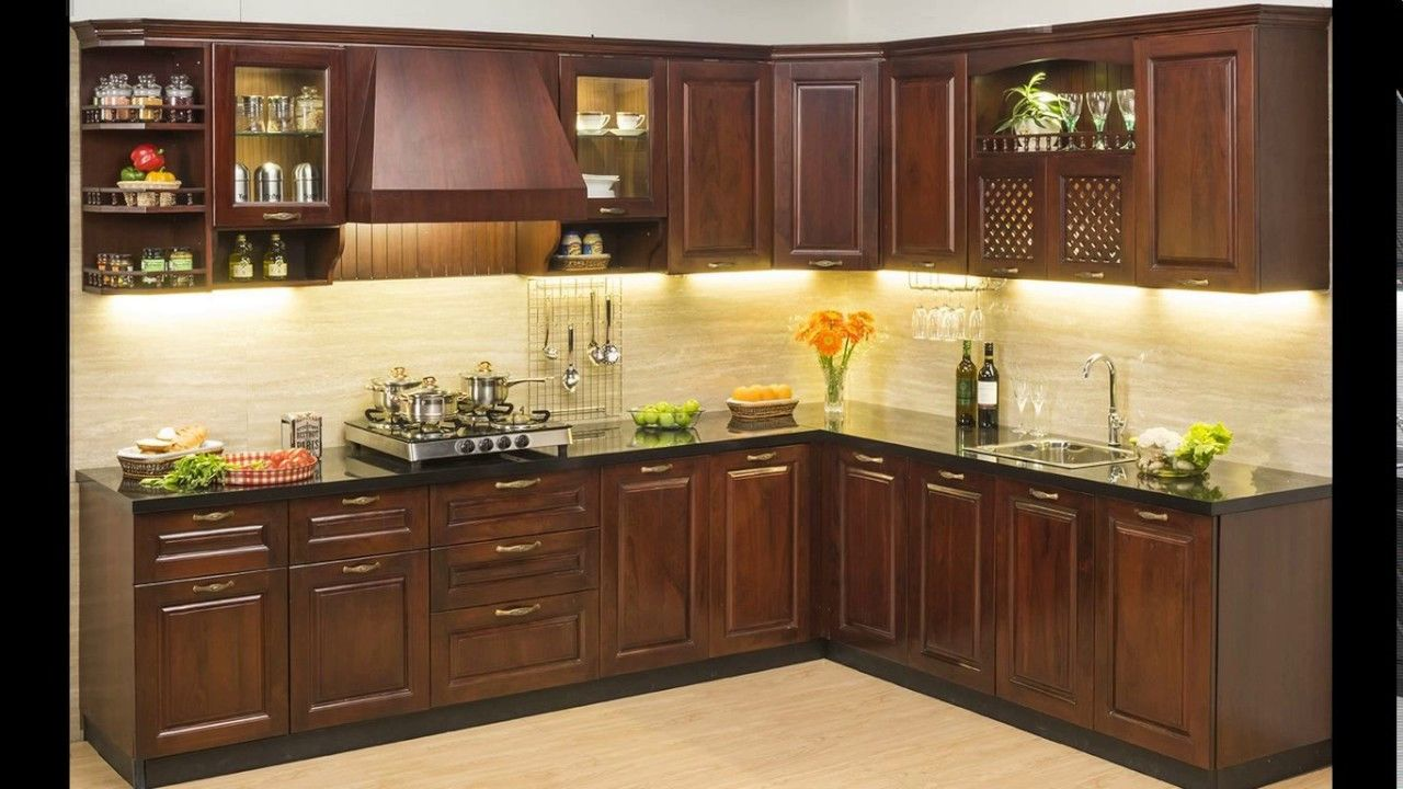 kitchen cabinets pictures india – wow blog