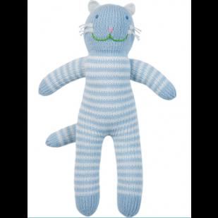 I Love Blabla They Make Beautiful Crib Mobiles Too Childrens Gifts Kids Store Cat Doll