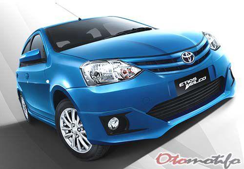 27 Harga Mobil Toyota Keluaran Terbaru Juli 2020 Otomotifo Toyota Mobil