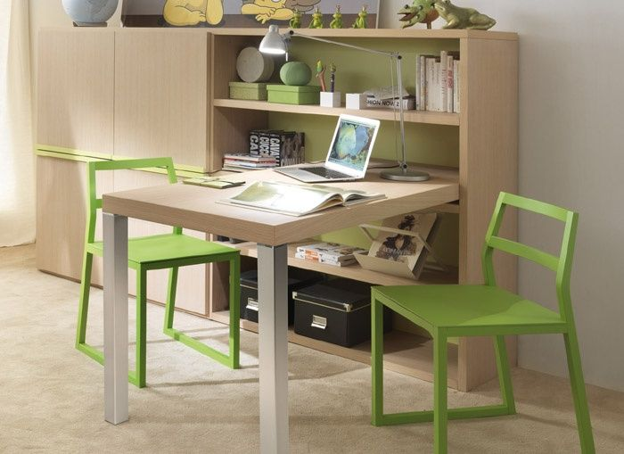 Mobili Ecologici ~ 9 best mobili ecologici images on pinterest bambi bedrooms and