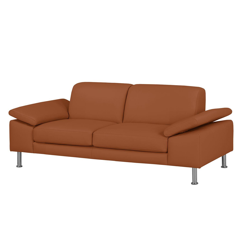 Sofa Termon IV 2 Sitzer