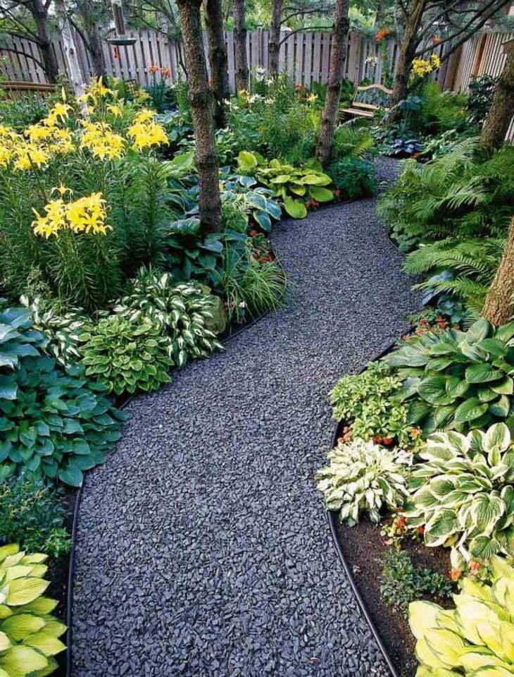 Pin Von Sylvia Shiwa Auf Garten Garten Landschaftsbau Feng Shui Garten Garten