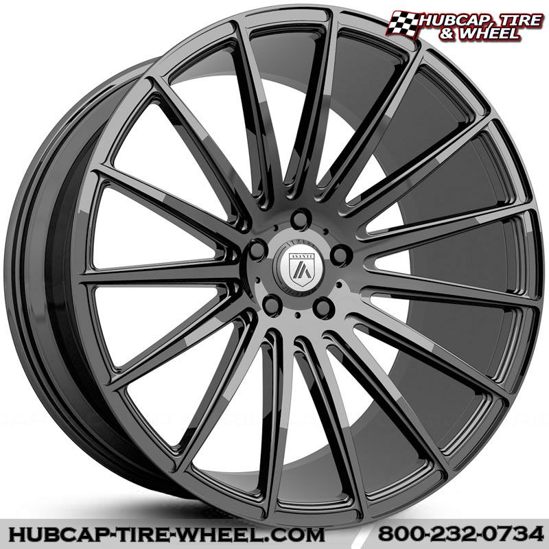 Black Wheels, Wheels, Tires