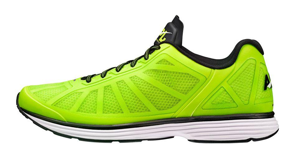 APL Windchill Running Shoes | Running