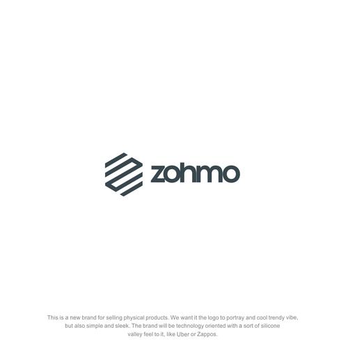 Recent Winners Simple Logo Typography Logo Logos