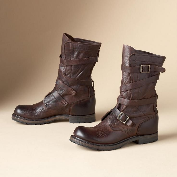 Tanker Boots Tanker Boots Boots Shoe Boots