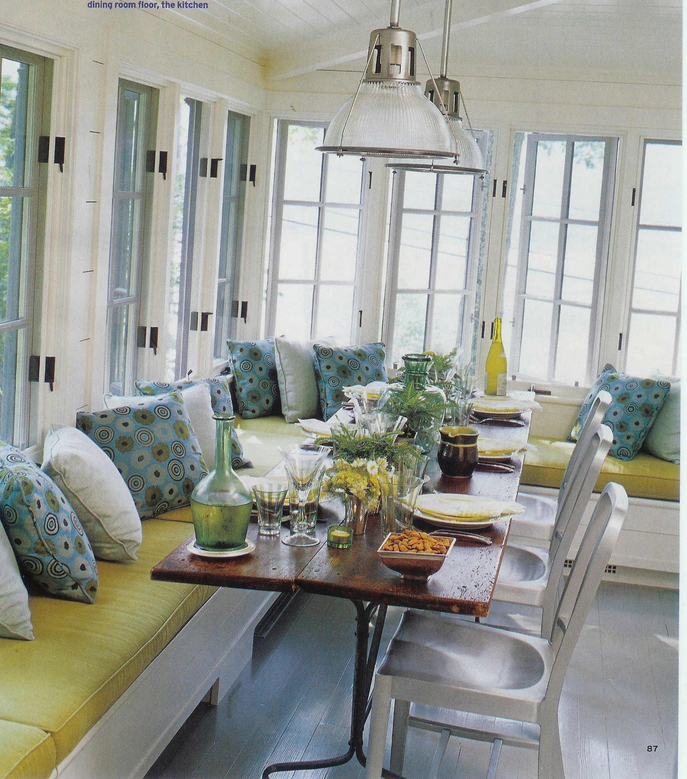 The Surprising Furniture Wonderful Window Seats Photograph Above Is Another Portion Of 8 Fabulous