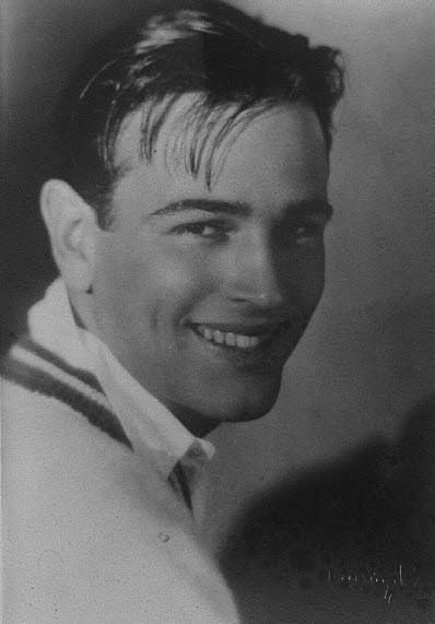 hugh allan silent movies actor interesting men from the