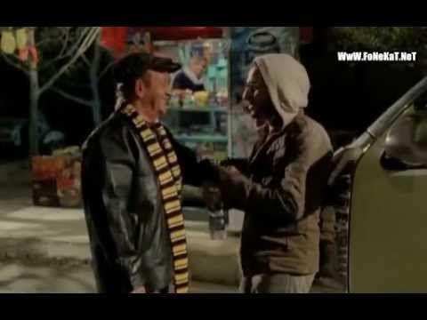 3asal Eswed Dvdrip فيلم عسل اسود كامل نسخة اصلية Fictional Characters Character John