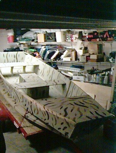 My Boat Plans Boatbuilding Boat Plans Master Boat