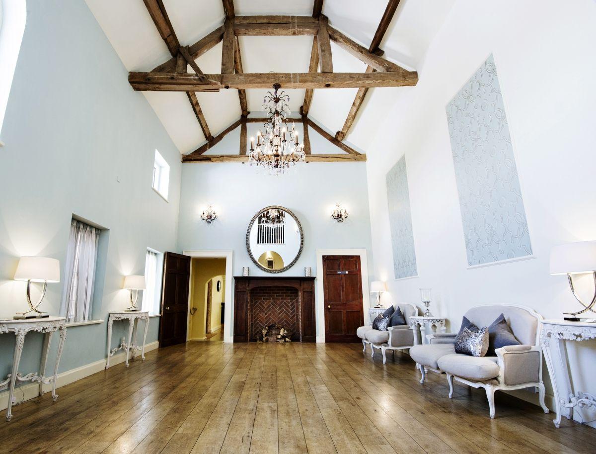 Alrewas Hayes Country House Wedding Venue Burton On T Staffordshire The Community