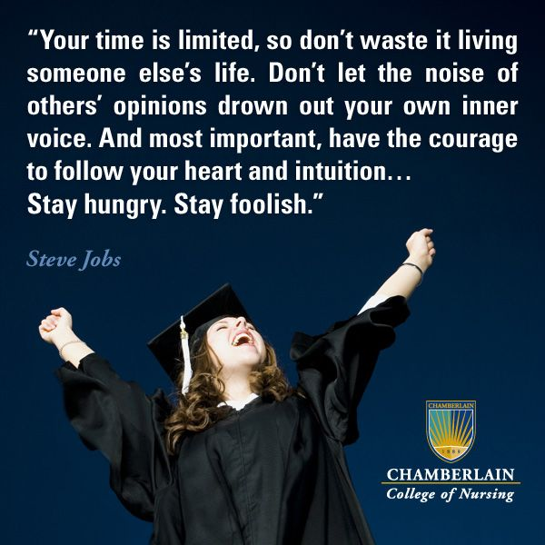 Inspirational Quotes For Graduates We Picked Our 19 Favorite Inspirational Graduation Quotes .
