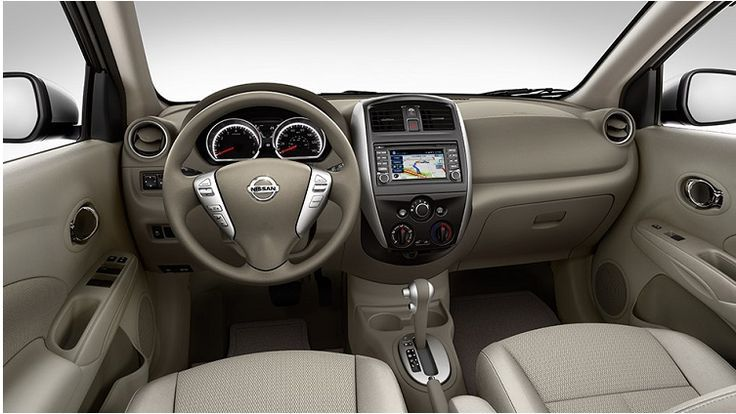 Cool Nissan 2017 2018 Nissan Versa Interior Style Design Autoo Check More At Http Carboard Pro Cars Gallery 2017 Nissan 2017 2018 Nissan Versa Interior St