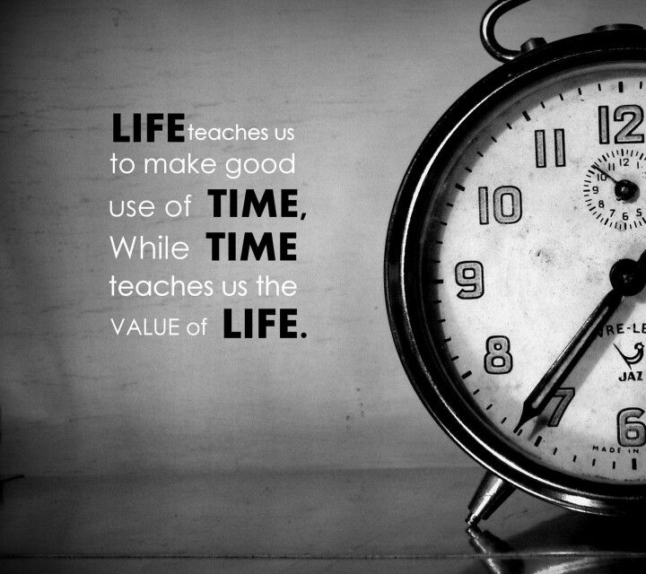 life time quotes  life time