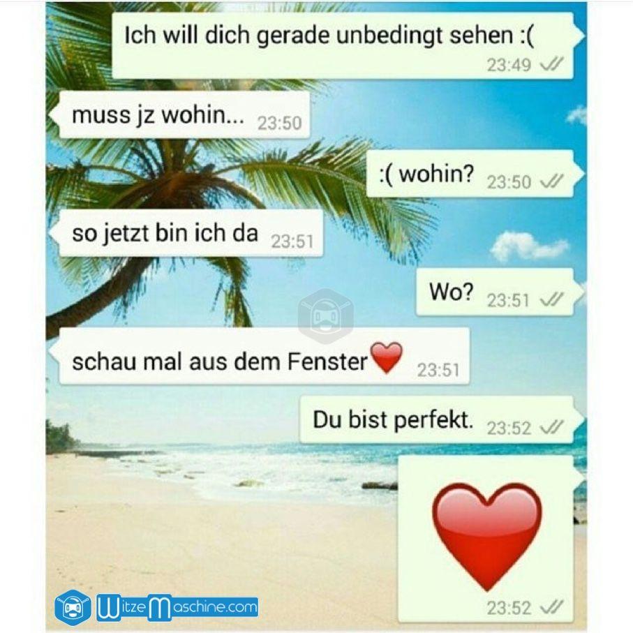 Nachrichten süße whatsapp bilder Süße gute