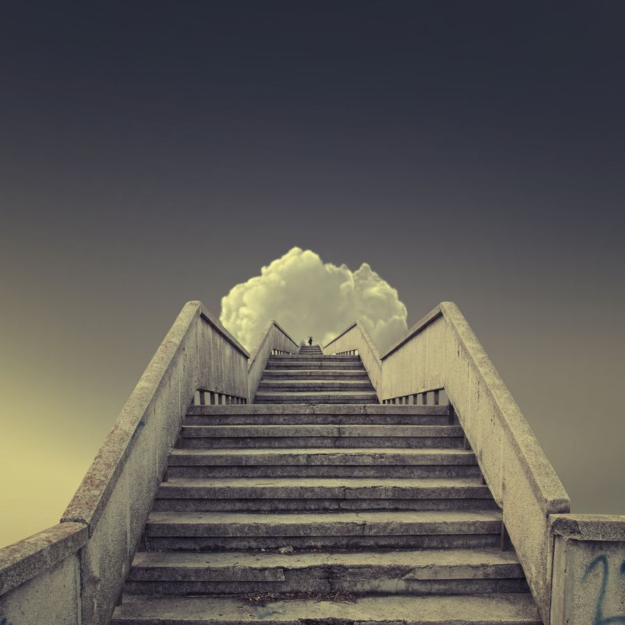 Stairway To Heaven Photography Pinterest Stairway To Heaven