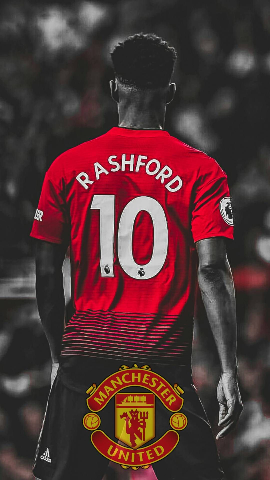 Manchester united football club phonetablet wallpapers