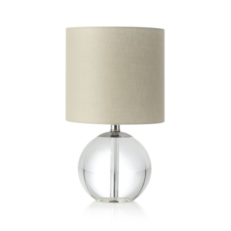 crate and barrel lighting fixtures. Add Style, Sophistication And Light To Your Room With Table Lamps From Crate Barrel Lighting Fixtures