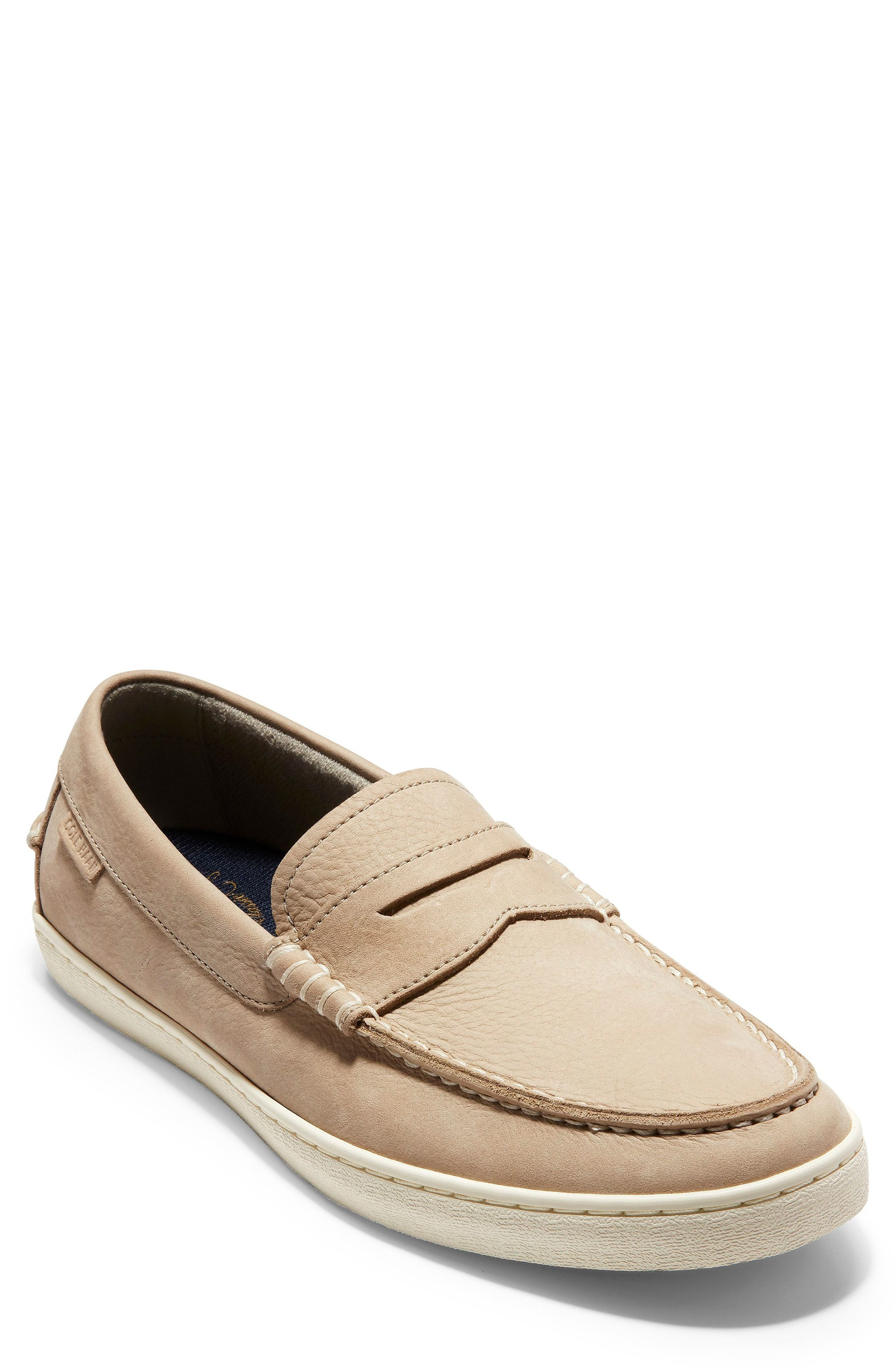 00dd2772074 COLE HAAN  PINCH WEEKEND  PENNY LOAFER.  colehaan  shoes